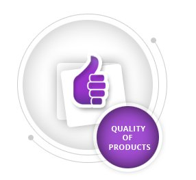 quality-of-products
