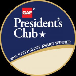 Slope_Presidents_Club
