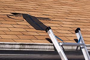 Amazing Roof Repair U0026 Restoration Service