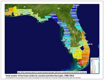 noaa-hurricane-map