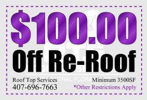 100_coupon