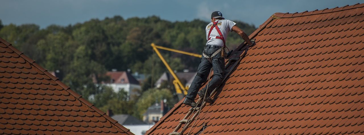 Orlando Tile Roofing Roof Top Services Of Central Florida